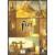 Fief: France 1429 Espansioni Tematiche