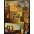 Fief: France 1429 Expansions Pack