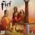 Fief: France 1429 (Edizione Multilingua)