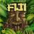 Fiji (VERSIONE TEDESCA)