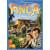 Finca (EDIZIONE TEDESCA)