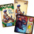 Five Tribes: Fakirs & Dhenim