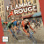 Flamme Rouge (Edizione Tedesca)