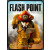 Flash Point: Fire Rescue (Seconda Edizione)