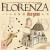 Florenza Dice Game (Edizione Inglese)