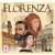 Florenza (Second Edition)