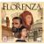 Florenza (Seconda Edizione)