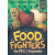 Foodfighters: PB & J Faction
