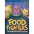Foodfighters: Problem Picnic Faction