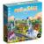For Sale (Edizione Nordica)