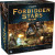 Forbidden Stars