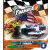 Formula D: Circuits 4 - Grand Prix of Baltimore & India