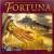 Fortuna (EDIZIONE ITALIANA)