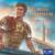 Forum Trajanum (Edizione Inglese)