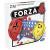 Forza 4 (Ed. 2017)