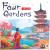 Four Gardens ustart200