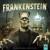 Frankenstein (EDIZIONE INVEDARS)