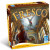 Fresco (Edizione Multilingua)