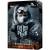 Frostpunk: The Board Game – Frostlander