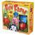Fun Farm (Edizione Inglese)