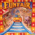 Funfair (Prima Edizione)