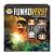 Funko Pop! Funkoverse Strategy Game Harry Potter