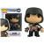 Funko Pop! Games: Assassin's Creed - Ezio (Black Hooded) 3759