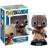 Funko Pop! Heroes: Star Wars - Tusken Raider 6042