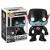 Funko Pop! Heroes: The Black Flash 3018
