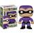 Funko Pop! Heroes: The Phantom 5530