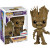 Funko Pop! Marvel: Guardians of the Galaxy - Angry Groot 5440