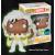 Funko Pop! Marvel: Storm (Glow in the Dark) 5102