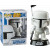 Funko Pop! Star Wars: Boba Fett (Prototype) EXC 5539