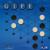 GIPF (EDIZIONE TEDESCA)