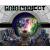 Gaia Project (Edizione Inglese)