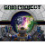 Gaia Project (Edizione Tedesca)