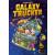 Galaxy Trucker (2021 Edition)
