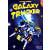 Galaxy Trucker (EDIZIONE TEDESCA)