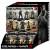 Gears of War - HeroClix: Personaggio Singolo Random
