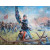 Gettysburg: The Bloody Crossroads