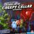 Ghost Fightin' Treasure Hunters: Creepy Cellar Expansion