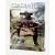 Gladiatori: The Wolf