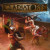 Gladiatoris