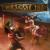 Gladiatoris