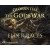 Glorantha: The Gods War – Elder Races