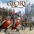 Glory: A Game of Knights (Edizione Tedesca)