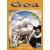Goa (EDIZIONE TEDESCA)