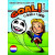 Goal! Game expansion pack - Dutch Team