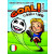 Goal! Game expansion pack - Italian Team