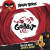 Gobbit Angry Birds (Edizione Tedesca)